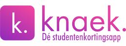 Studentenkorting in Groningen